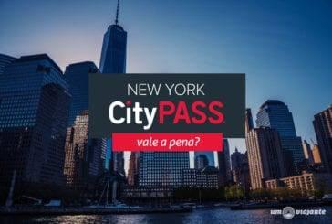 CityPASS NY: vale a pena? Informações, valor, quando e como usar o passe de atrações em Nova York