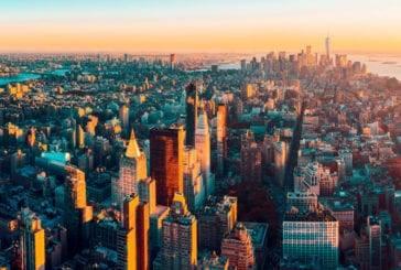 Voo de helicóptero em Nova York: NÃO FAÇA antes de ler este post!