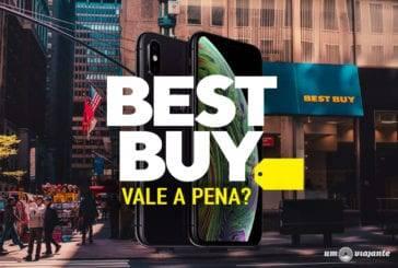 Comprar eletrônicos em Nova York: BEST BUY – Preços e o que vale a pena