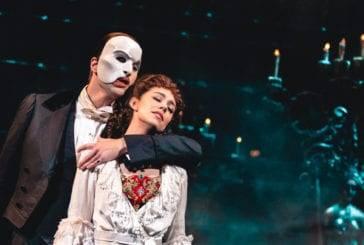 O Fantasma da Ópera, na Broadway: vale a pena? Como é o espetáculo em Nova York