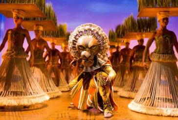 Musical O Rei Leão, na Broadway: vale a pena mesmo incluir no roteiro de Nova York?