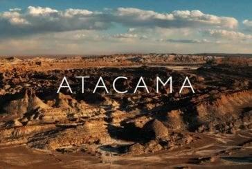 Viagem completa no Atacama