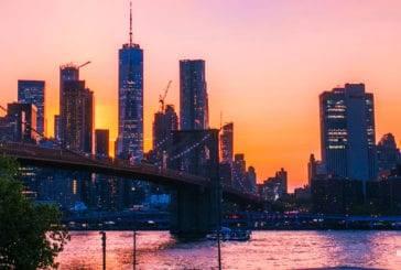 Qual passe comprar em Nova York: CityPASS, New York Pass ou SightSeeng Pass?