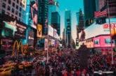 Ingressos Nova York – Quais atrações comprar ainda no Brasil?