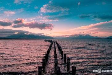 Clima no Chile: qual a melhor época para viajar em cada região