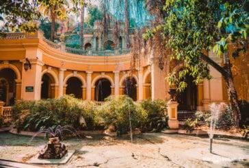 TOP 10: Atrações imperdíveis em Santiago do Chile