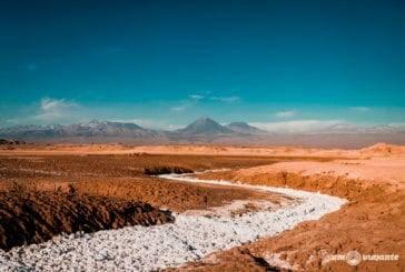 Setembro, outubro e novembro no Atacama: clima, temperatura, fotos e dicas