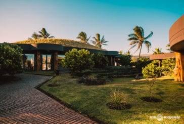Hotel Hangaroa, Ilha de Páscoa: vale a pena se hospedar?