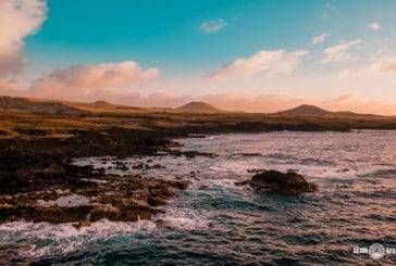 Onde fica e como chegar à Ilha de Páscoa