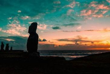Quantos dias ficar na Ilha de Páscoa: quanto tempo é necessário