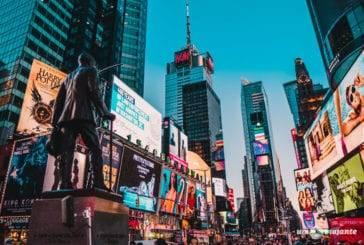 Roteiro de 5 dias em Nova York: mapa, atrações e o que fazer