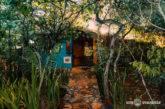 Onde ficar em Alto Paraíso de Goiás: conheça a linda Pousada Beija-Flor, na Chapada dos Veadeiros