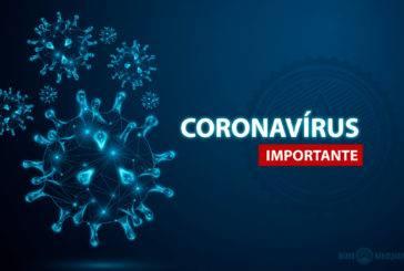 Coronavírus Ásia: como se proteger antes e durante uma viagem