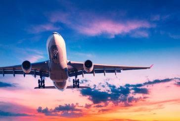 SOS Flights é confiável? Como receber indenização de companhias aéreas
