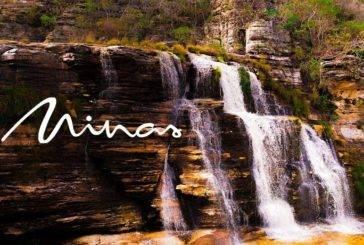 Viagem Minas Gerais