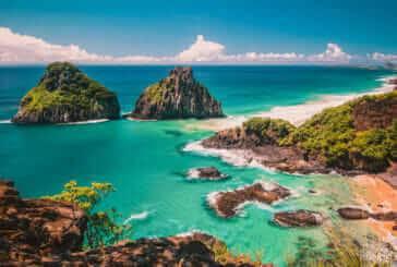 TOP 10: Os destinos mais desejados do Brasil