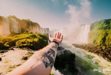 Cataratas do Iguaçu: onde fica e como chegar?