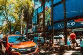 Roteiro de 1 dia de compras no Paraguai: 7 lojas para comprar com segurança em Ciudad del Este