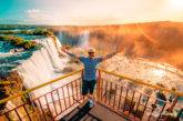 Roteiro de 4 dias em Foz do Iguaçu: o que fazer, passeios, dicas e mais