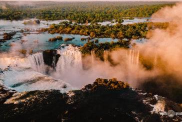 Cataratas do Iguaçu: como é a visita, melhor época, ingressos e dicas