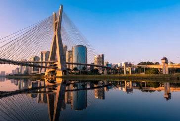 Onde ficar em São Paulo: hotéis selecionados e melhor localização