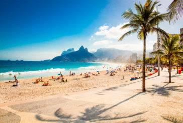 Onde ficar no Rio de Janeiro: hotéis selecionados e melhores bairros