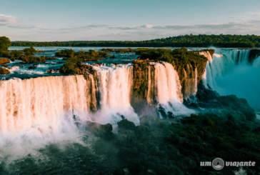 Roteiro de 3 dias em Foz do Iguaçu: o que fazer, onde comer, preços e mais