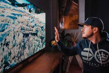 TV LG OLED CX em 2021: Vale a pena comprar? É a melhor TV 4K?