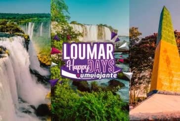 Último dia!! Até 50%OFF em Foz do Iguaçu: Use até o final de junho de 2022!