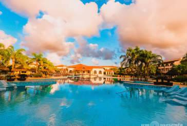 Grand Palladium Imbassaí, Bahia: vale a pena? É bom? Fotos e preços