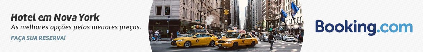 0f797f85b Metrô de Nova York  Tudo que você precisa saber