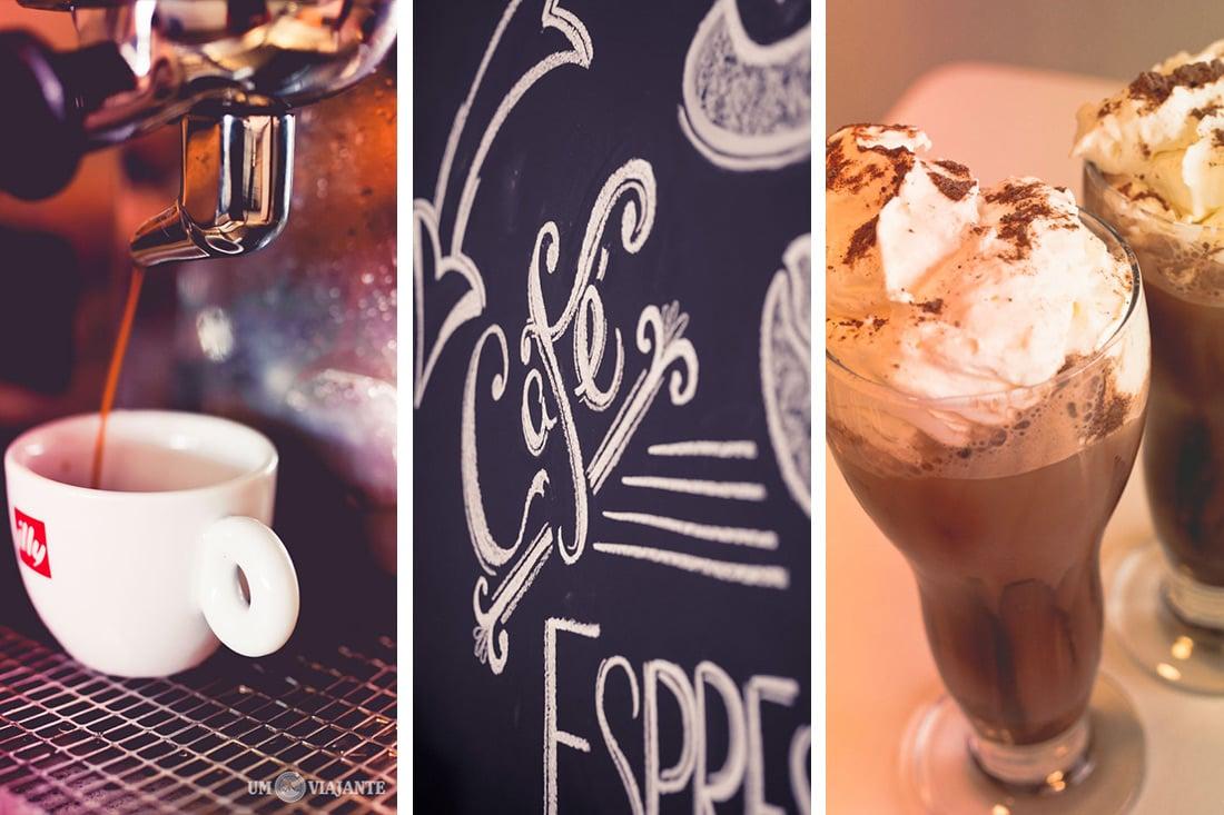 Café Sugar Bakery Curitiba