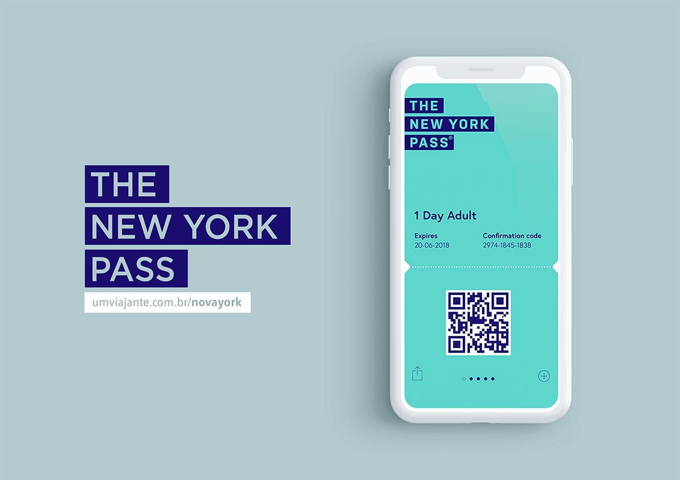 The New York Pass - Vale a pena?