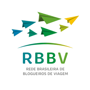 Este blog faz parte da RBBV!