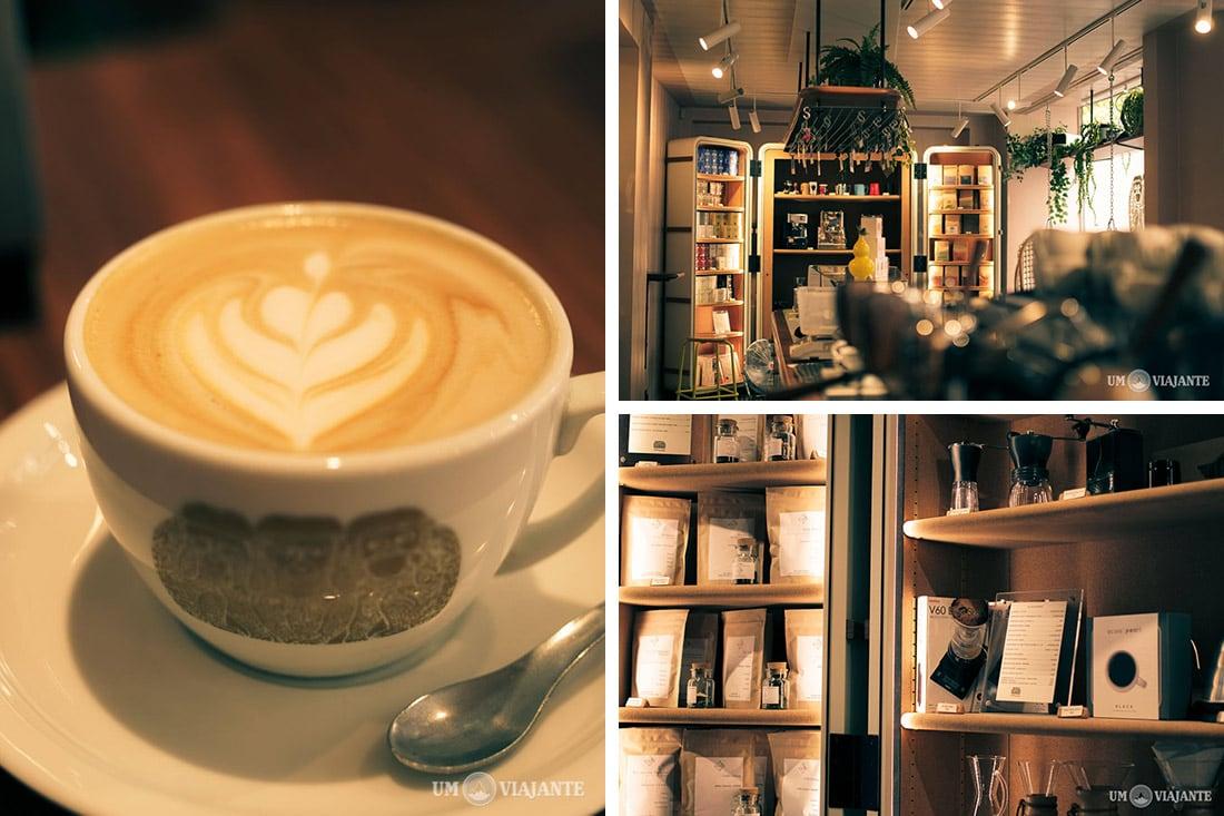5 caf s para conhecer e amar em paris um viajante. Black Bedroom Furniture Sets. Home Design Ideas