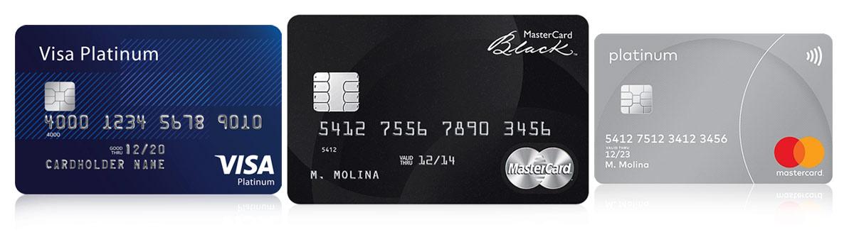 Seguro Viagem Cartão de Crédito
