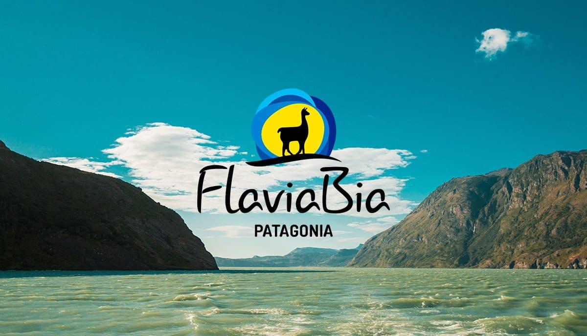 FlaviaBia Expediciones - Patagônia Chilena e Argentina