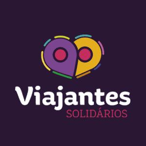 Viajantes Solidários