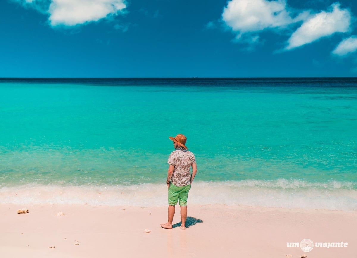 Curaçao: dicas e tudo o que você precisa saber antes de ir