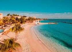 Onde ficar em Curaçao: melhores hotéis, resorts e localização