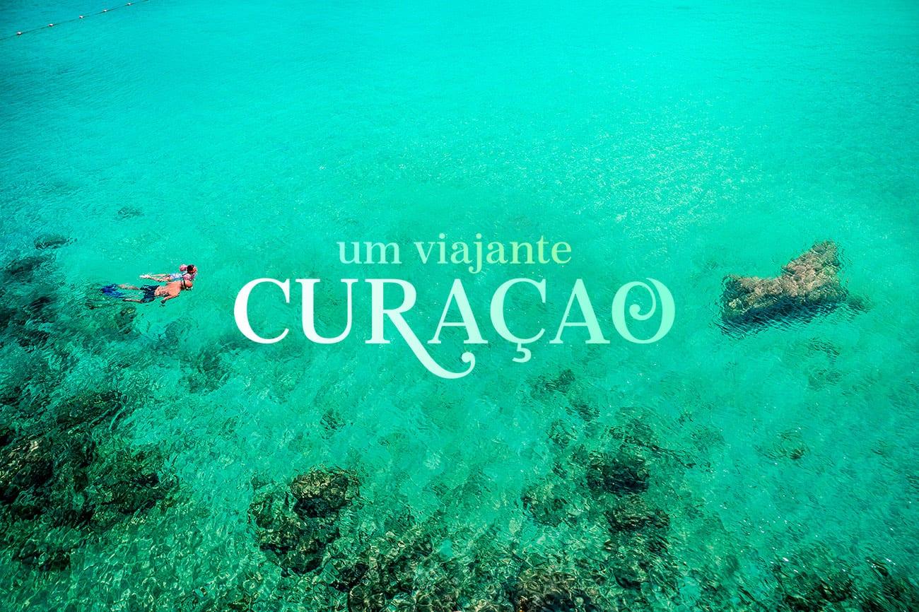 Quantos dias ficar em Curaçao: dicas para o seu roteiro
