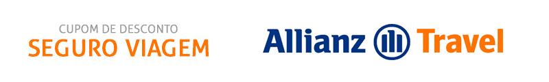 Cupom de desconto Allianz Travel ATUALIZADO: Seguro Viagem com desconto EXTRA