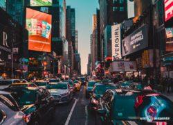 Onde ficar em Nova York: dicas de hotéis perto da Times Square
