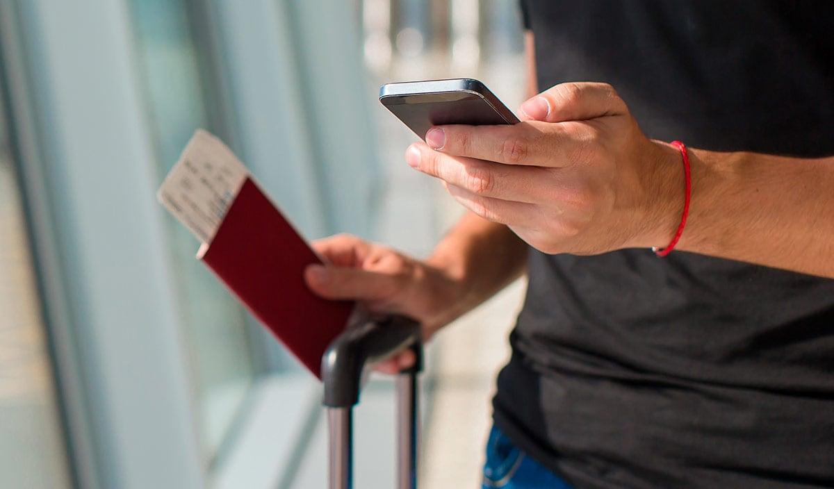 Voo atrasado, cancelado ou conexão perdida: Direitos e como receber indenização