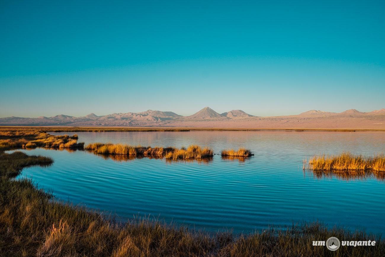 Laguna Tebinquiche   Foto: Robson Franzói @blogumviajante