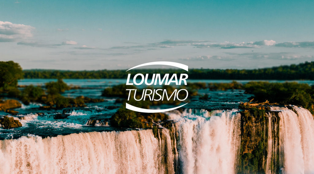 Loumar Turismo: é confiável? Vale a pena? Descontos exclusivos!