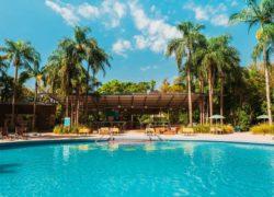 Onde ficar em Foz do Iguaçu: dicas de hotéis e melhor localização