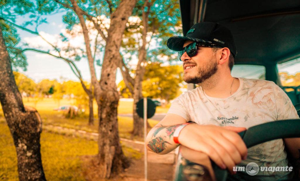 Quanto custa viajar Foz do Iguaçu: preços, ingressos, valores e gastos detalhados