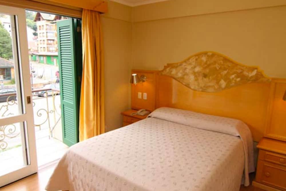 Hotel Hotel Vovó Carolina