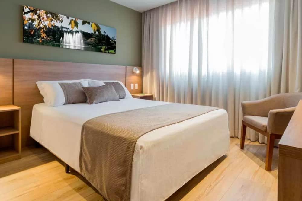Hotel Laghetto Allegro Pedras Altas